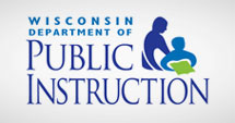 Wisconsin Department of Public Instruction